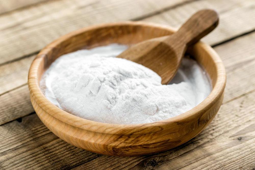 как похудеть на соде пищевой еда